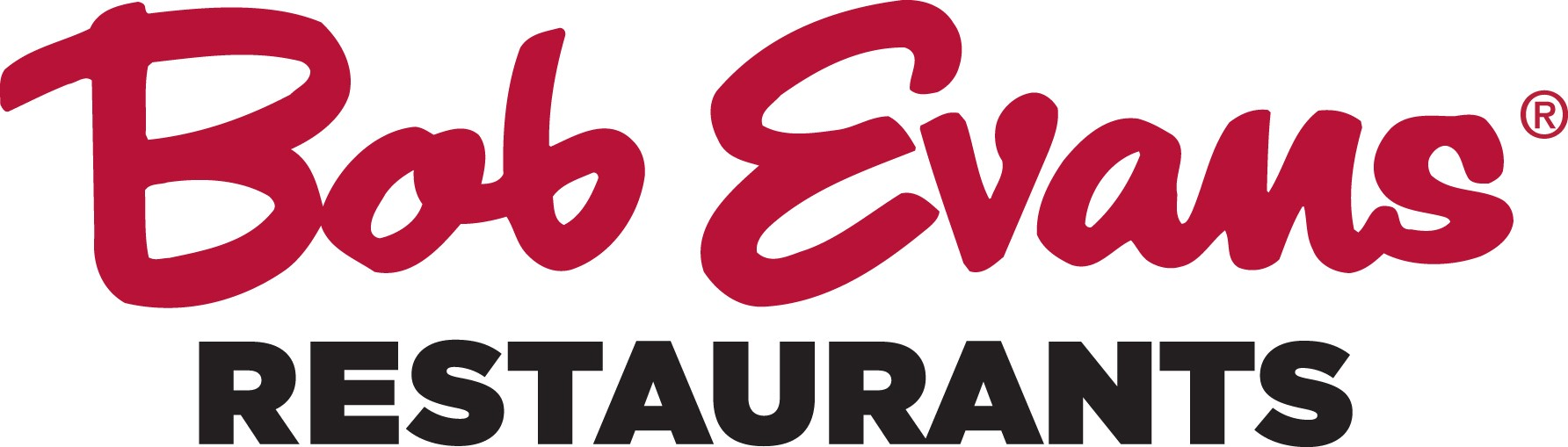 restaurants and caterers in orlando fl